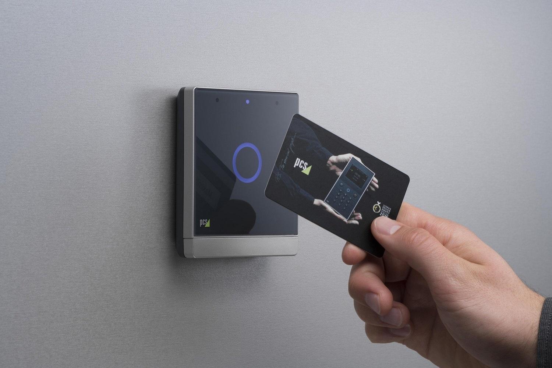 Czytnik RFID - co to jest?